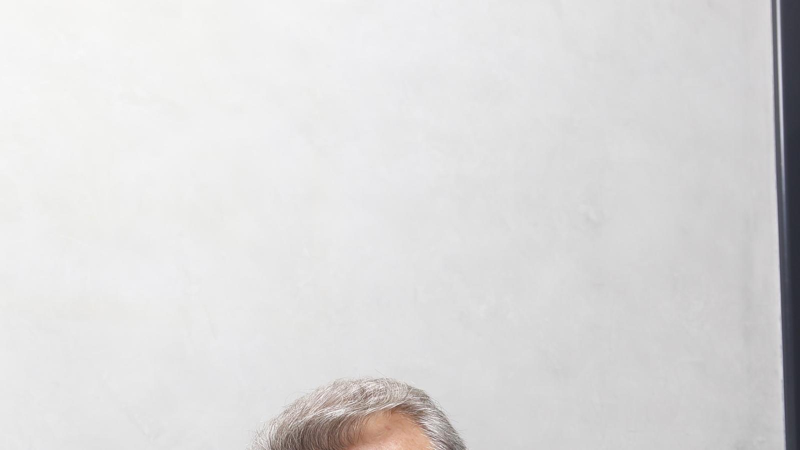 Jaume Alguersuari
