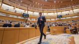 Sánchez amplia l'avantatge respecte al PP malgrat l'alça del preu de la llum, segons el CIS