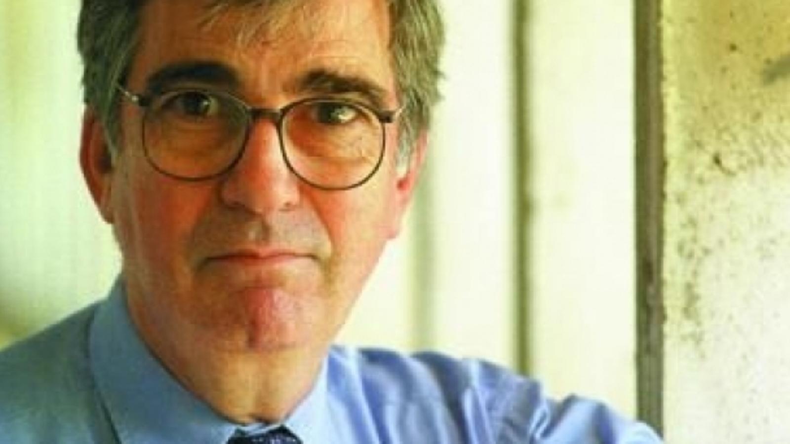 'El llegat d'Ernest Lluch, 20 anys després', l'Editorial de l'ARA
