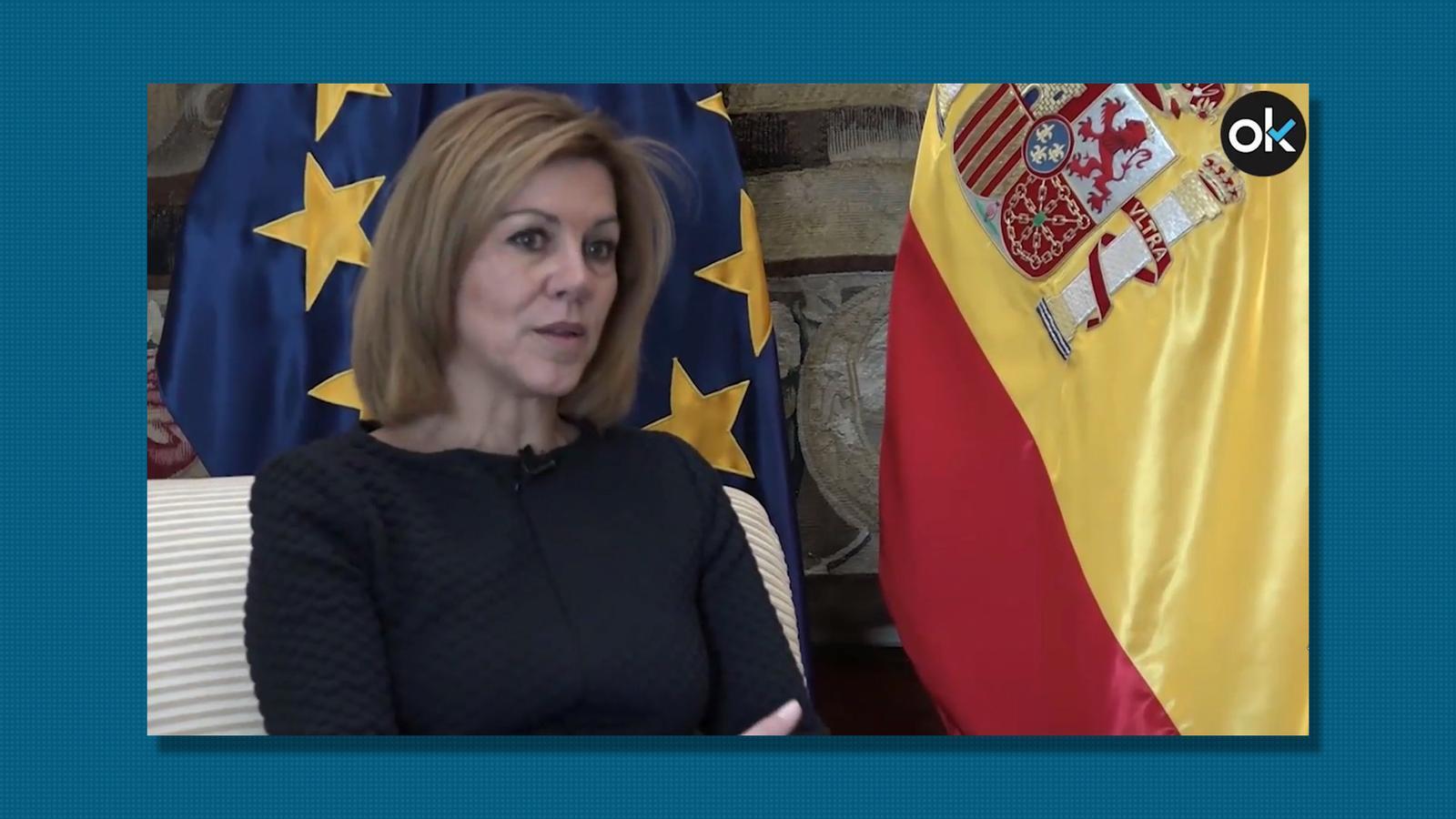 L'anàlisi d'Antoni Bassas: 'Volen tancar la televisió de Catalunya perquè els molesta Catalunya'