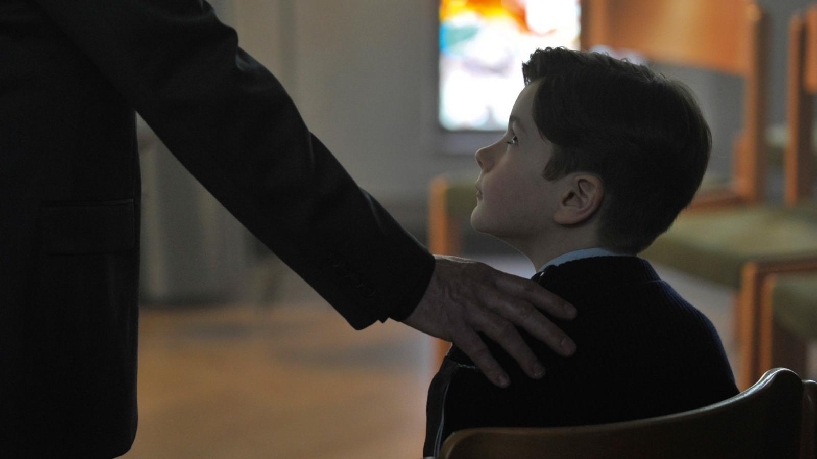 L'estrena del nou film de François Ozon, a l'espera d'una decisió judicial