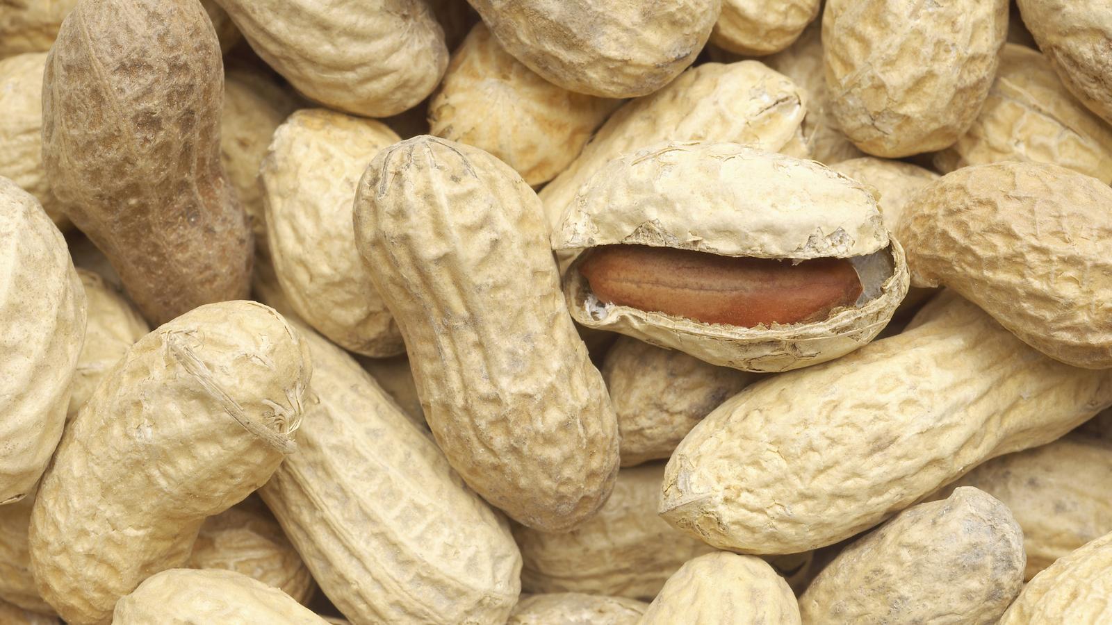 Cinc aliments que abans eren odiats i que ara els nutricionistes recomanen