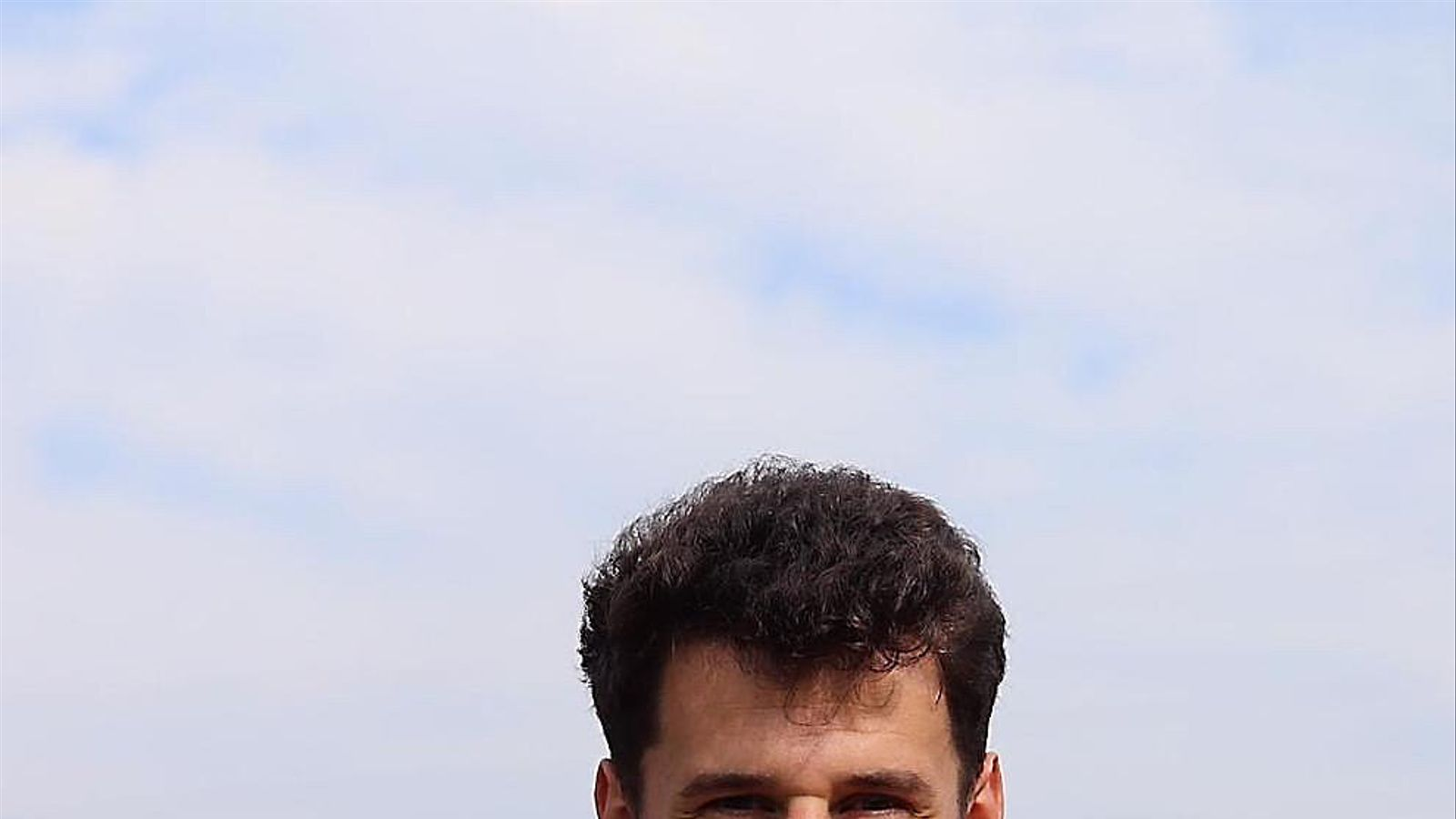 Òscar Canadell i Joel Donés han recaptat 4.000 euros per a la investigació  del covid-19.
