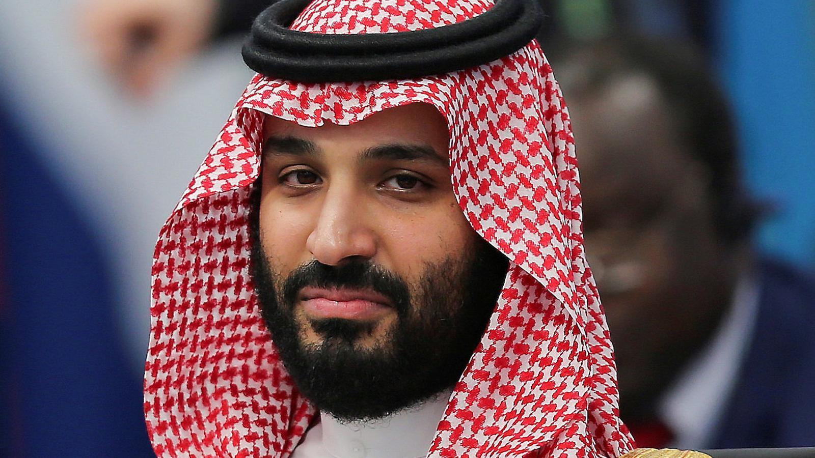 Investiguen un possible pla de Trump per compartir tecnologia nuclear amb l'Aràbia Saudita