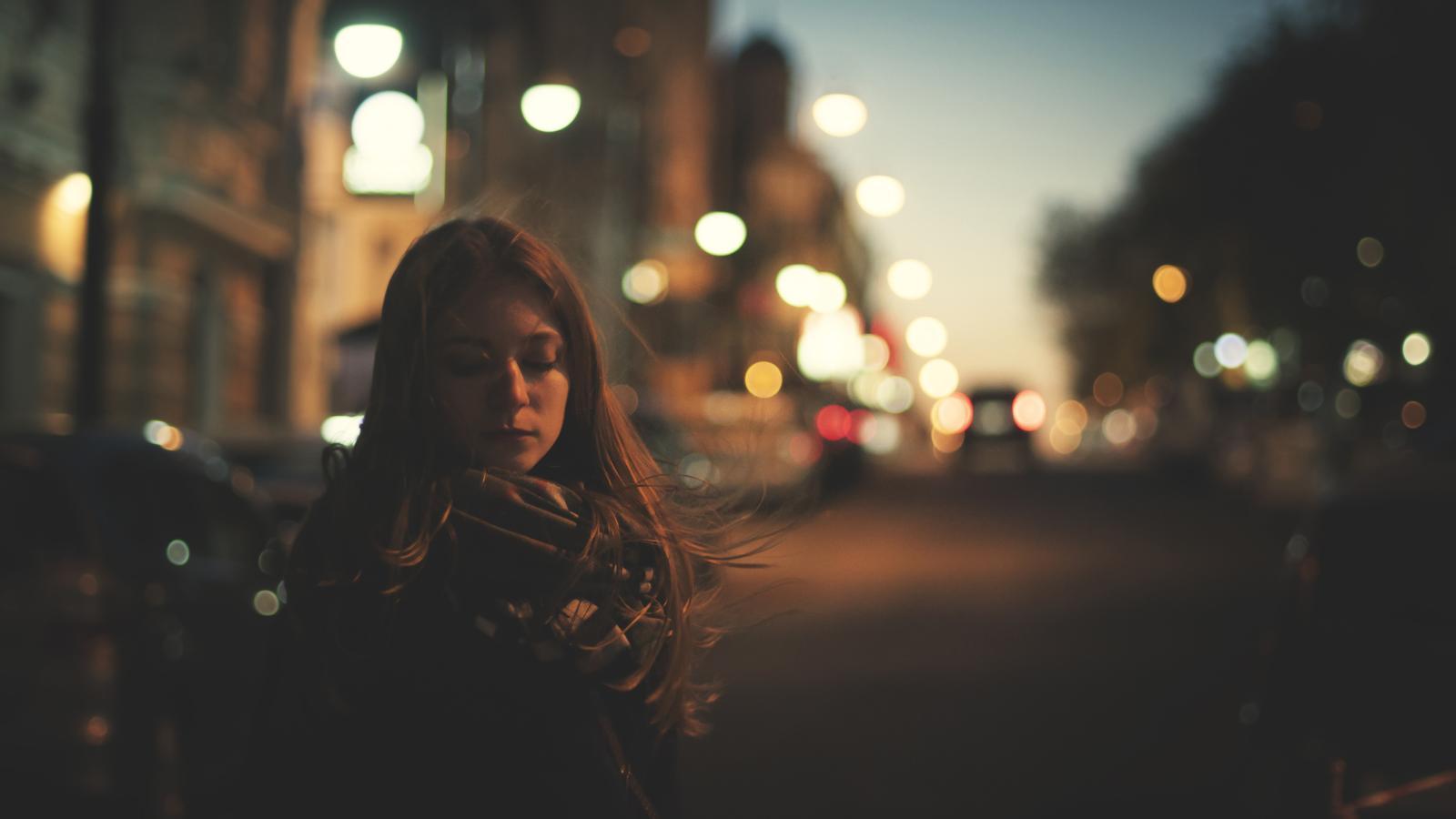 Els tres països europeus on les dones violades tenen prohibit avortar