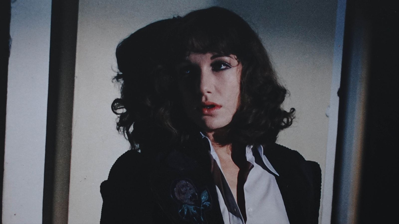 Mor Daria Nicolodi, la reina mare del terror italià