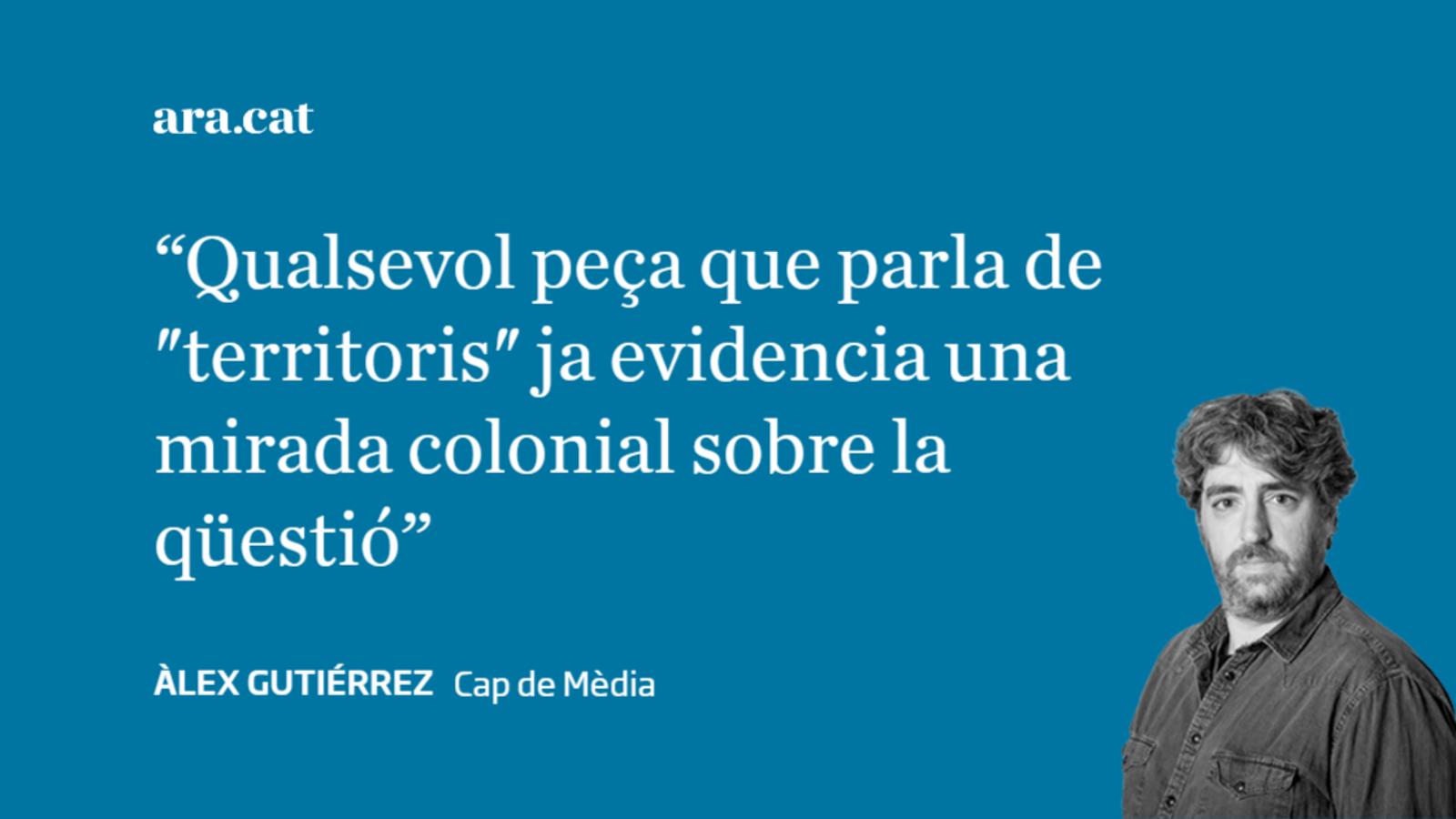 'El Mundo' denuncia el robatori del 40% de la història d'Espanya