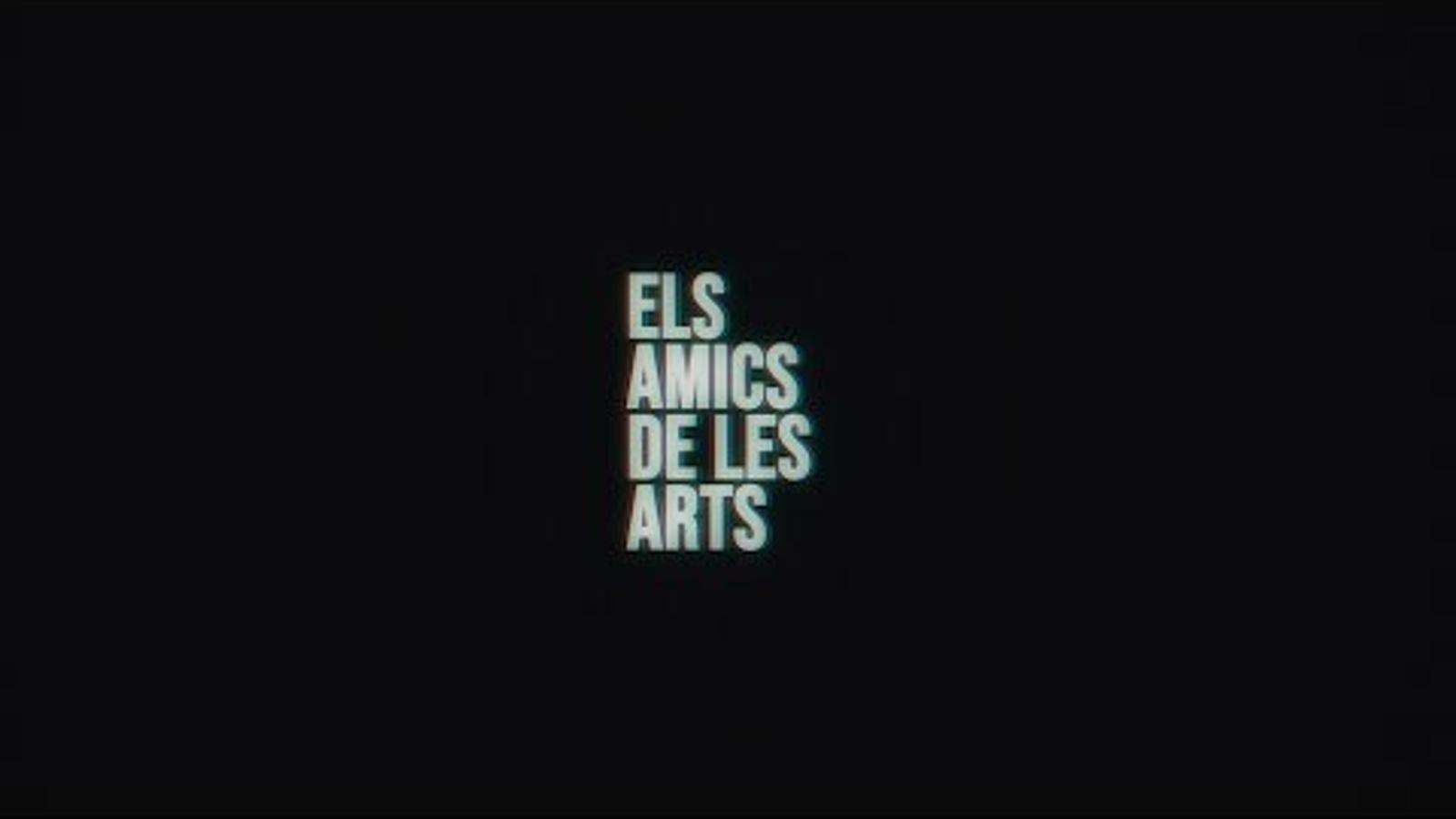 Els Amics de les Arts presentaran nou disc el 16 de maig a l'Auditori del Fòrum