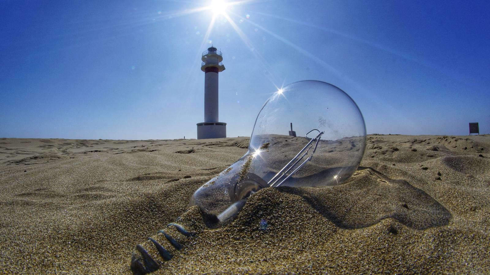 Nombroses institucions meteorològiques mundials demanen mesures urgents contra el canvi climàtic