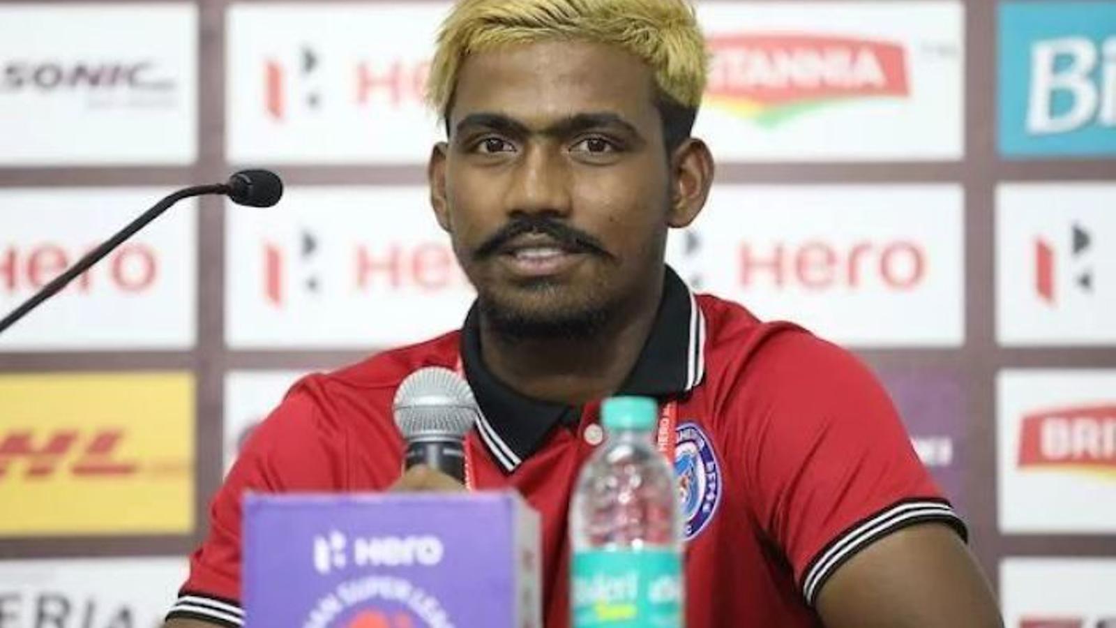 Gourav Mukhi, el jugador que va dir que tenia 16 anys quan en realitat en té 28