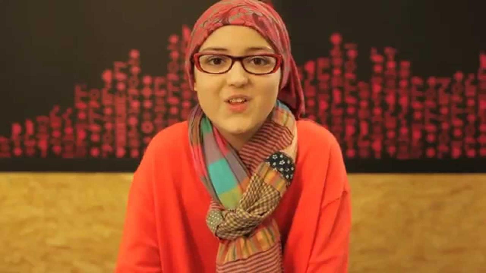 La solidaritat de dues nenes recapta un milió d'euros per a la lluita contra el càncer