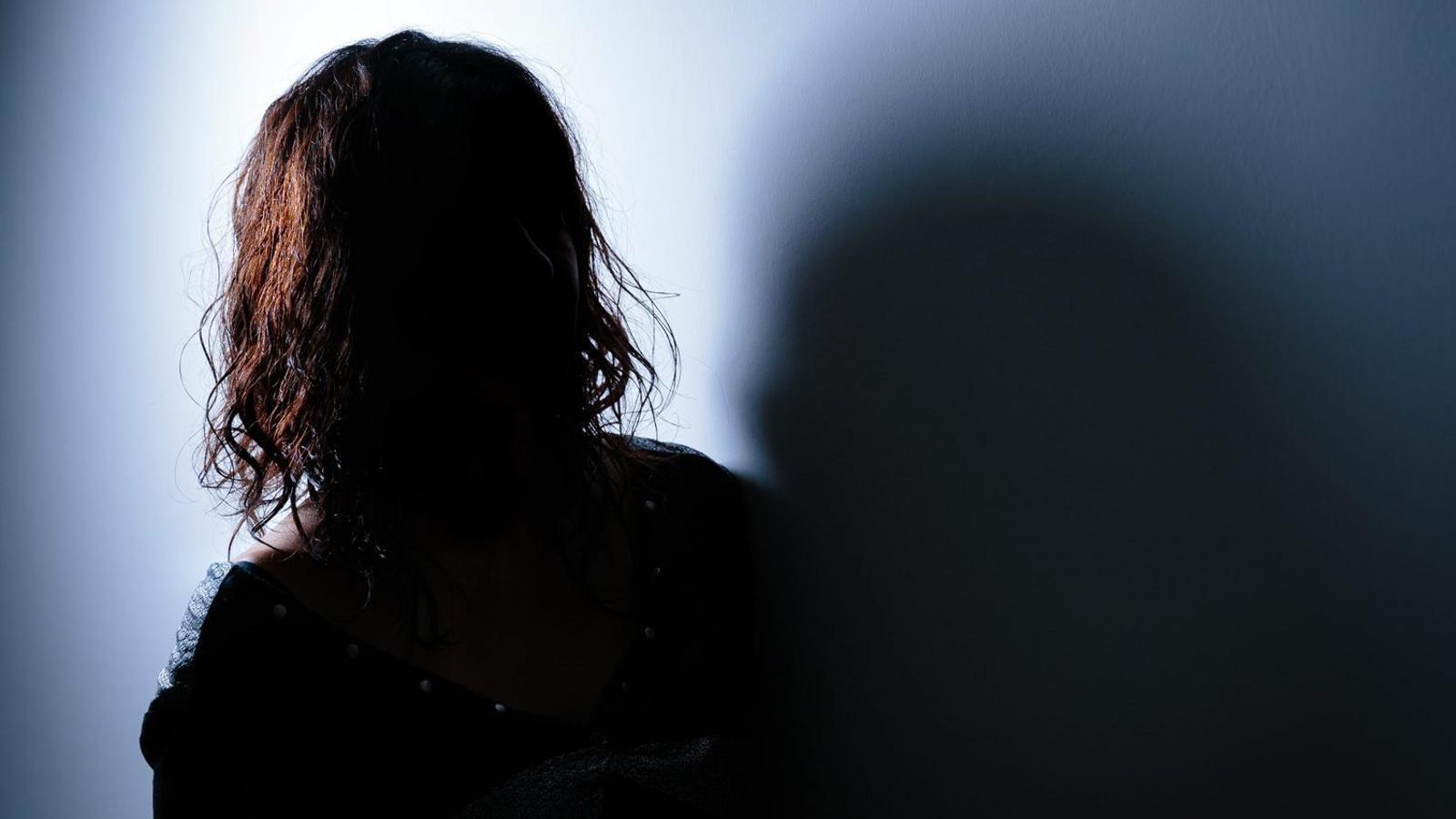 Balears té la taxa més alta de l'Estat de víctimes de violència de gènere