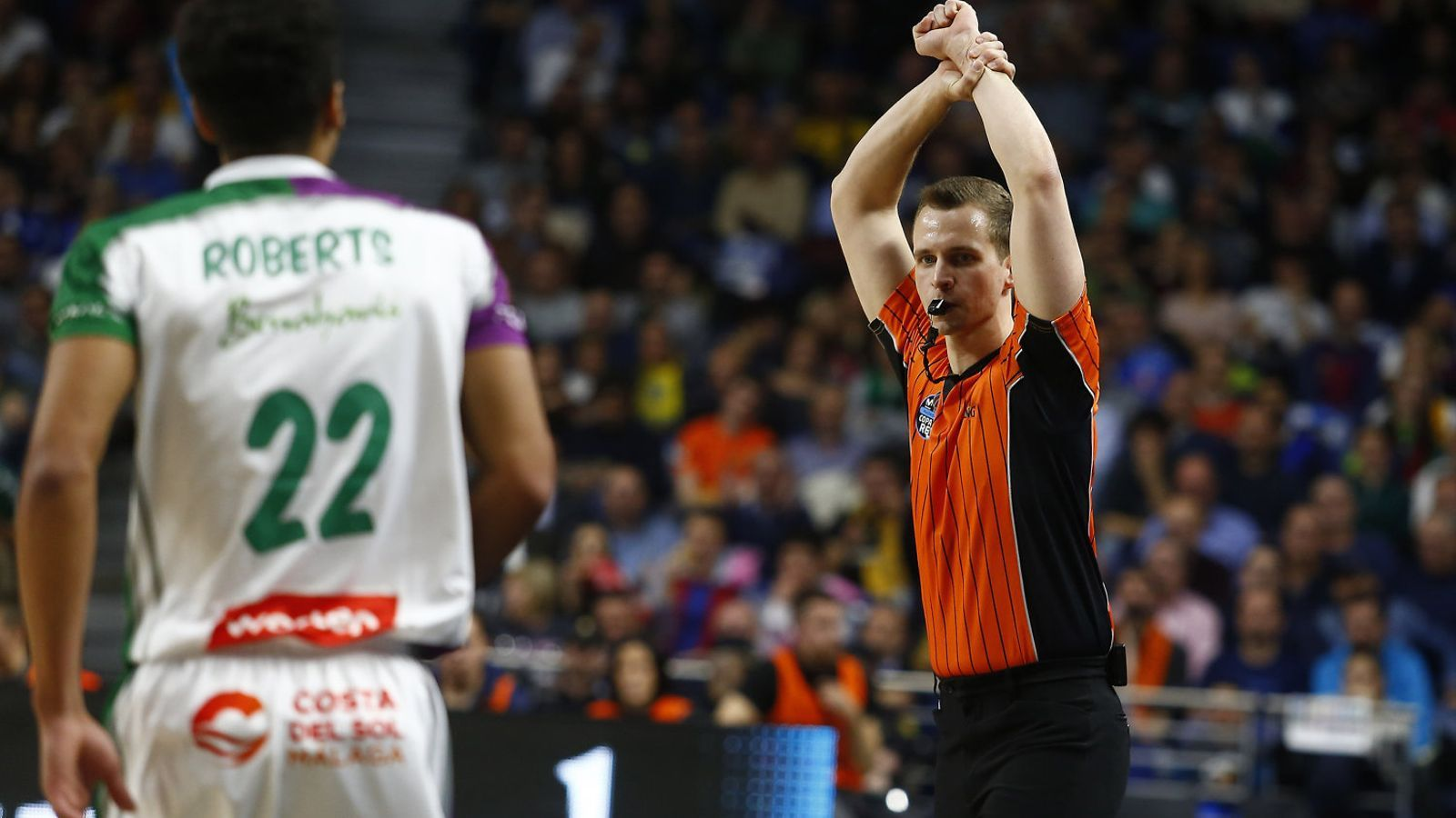 """Jordi Aliaga: """"Ser a la Copa és un reconeixement i un privilegi"""""""