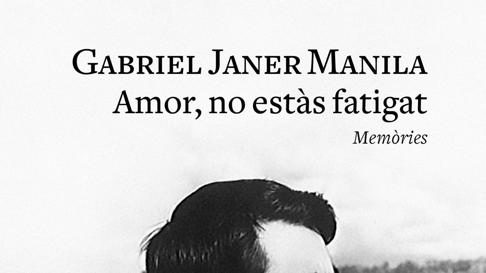 Les memòries de Janer Manila
