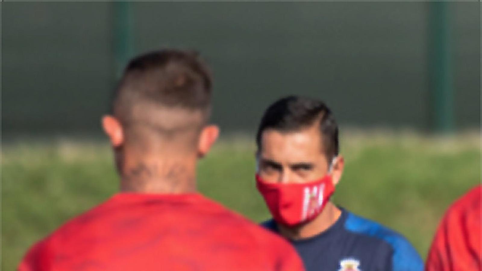 Un Girona sense Stuani rep l'Oviedo a Montilivi