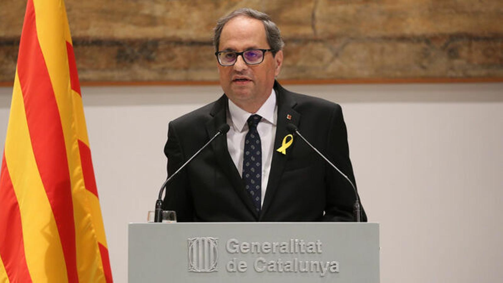 Generalitat-Quim-Torra-declaracio-institucional_2038006384_54768978_651x366