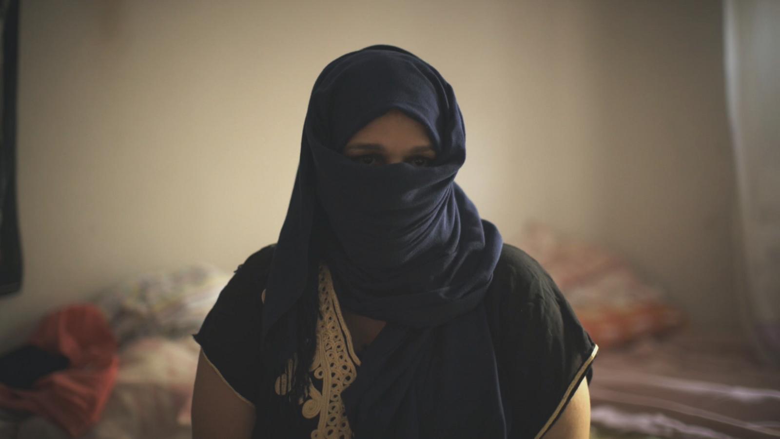 Salima II (cast)