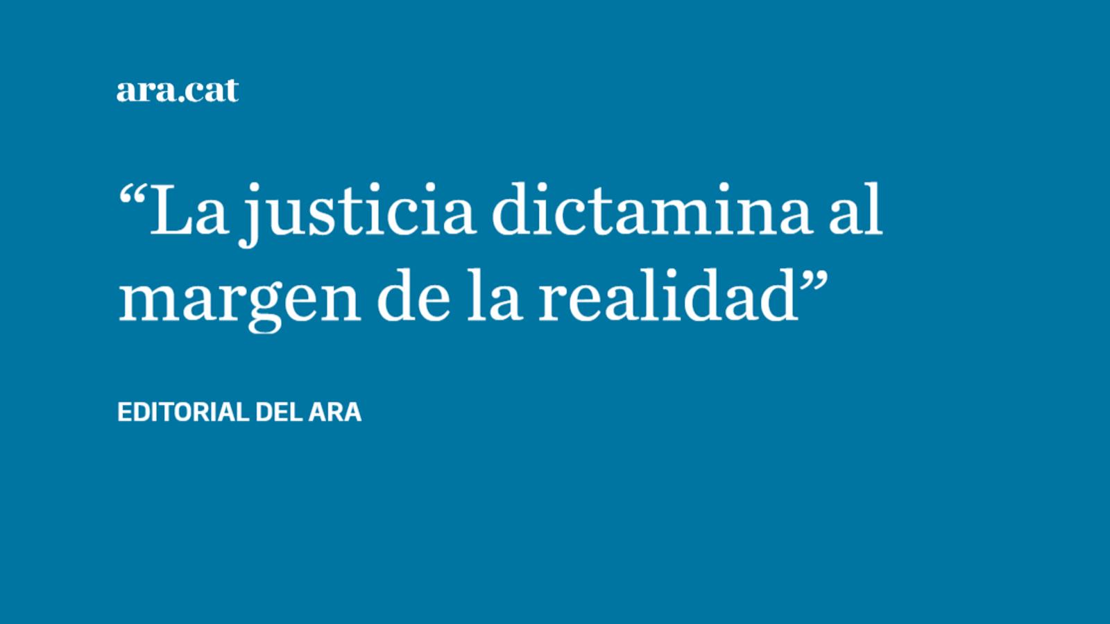 El castellano no está marginado en la escuela catalana