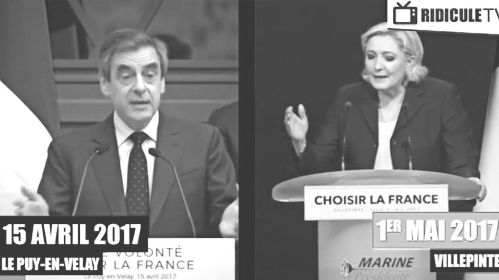 L'anàlisi d'Antoni Bassas: Però què els diu Marine Le Pen?