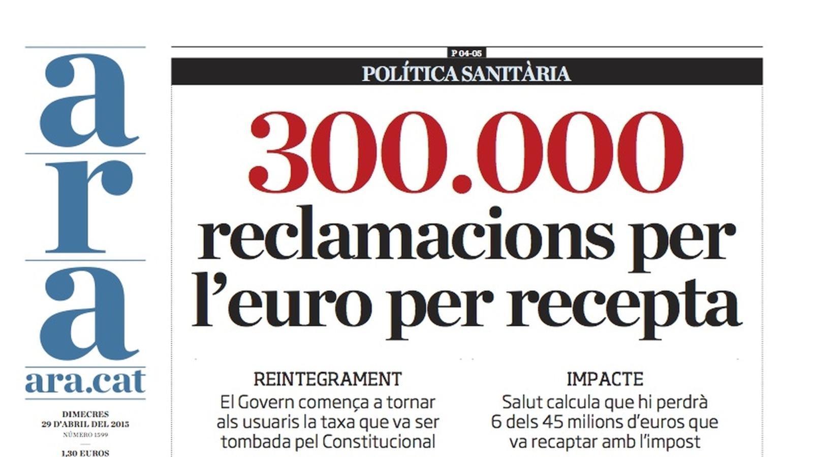 300 000 euro kredit euro kredit jetzt einfach und schnell anfragen neu jetzt auch kleinkredite. Black Bedroom Furniture Sets. Home Design Ideas