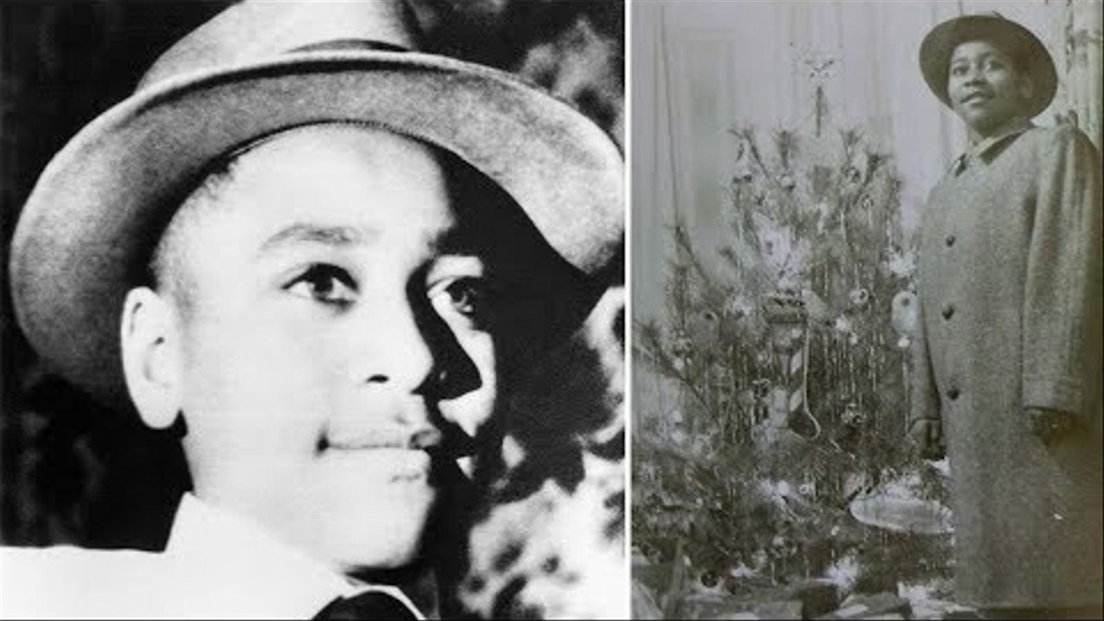 Reobren la investigació de la mort de l'adolescent negre Emmett Till