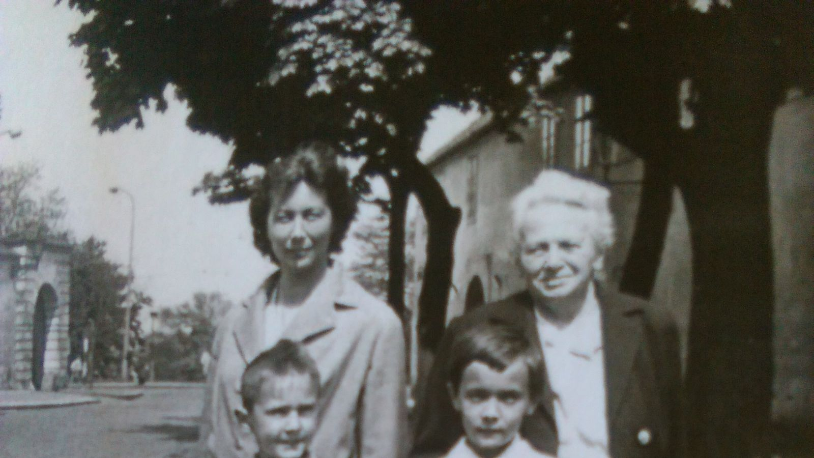 "Monika Zgustova: ""La Primavera de Praga va començar amb Kafka"""