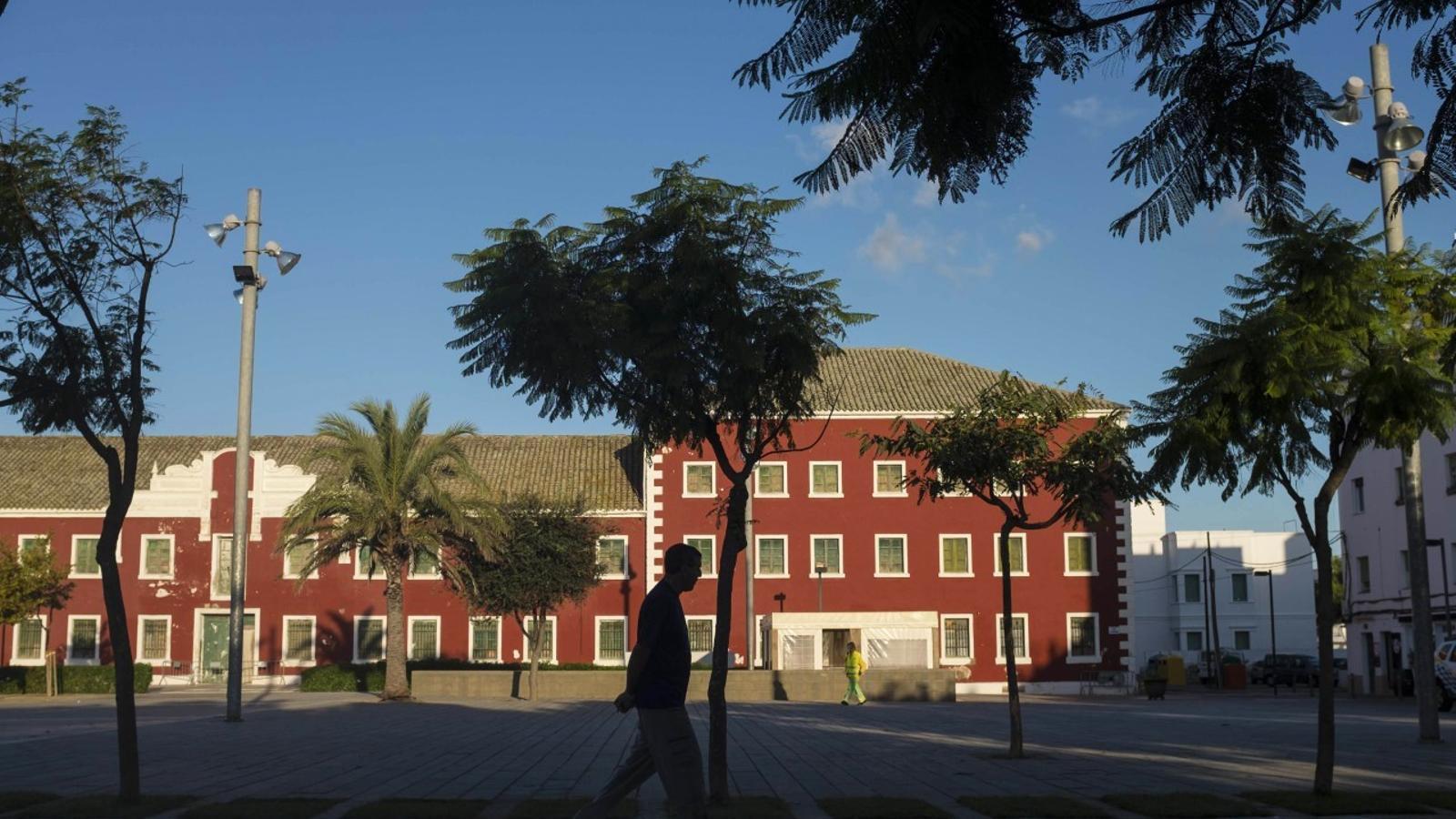 Els ciutadans d'Es Castell podran denunciar a aquells veïns que causin amb els seus actes problemes d'incivisme.