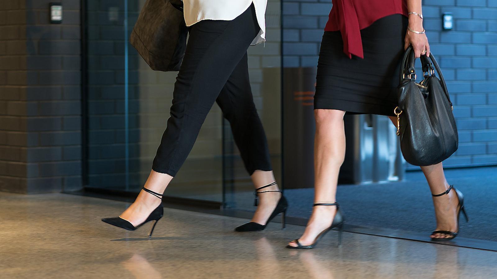 Resultat d'imatges de Augmenten les multes per sexisme