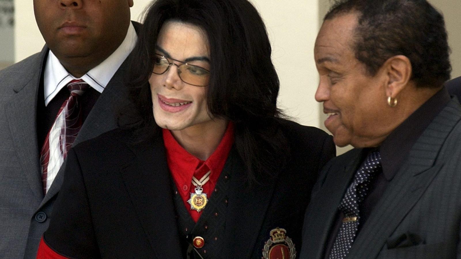 Sundance estrenarà un documental sobre els presumptes abusos sexuals de Michael Jackson