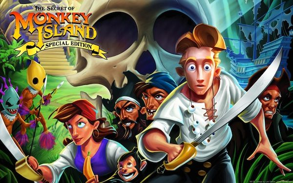 the-secret-of-monkey-island-special-edition.jpg