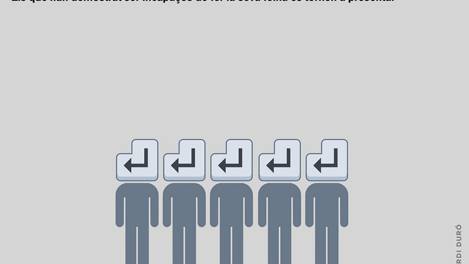 Opinador gràfic