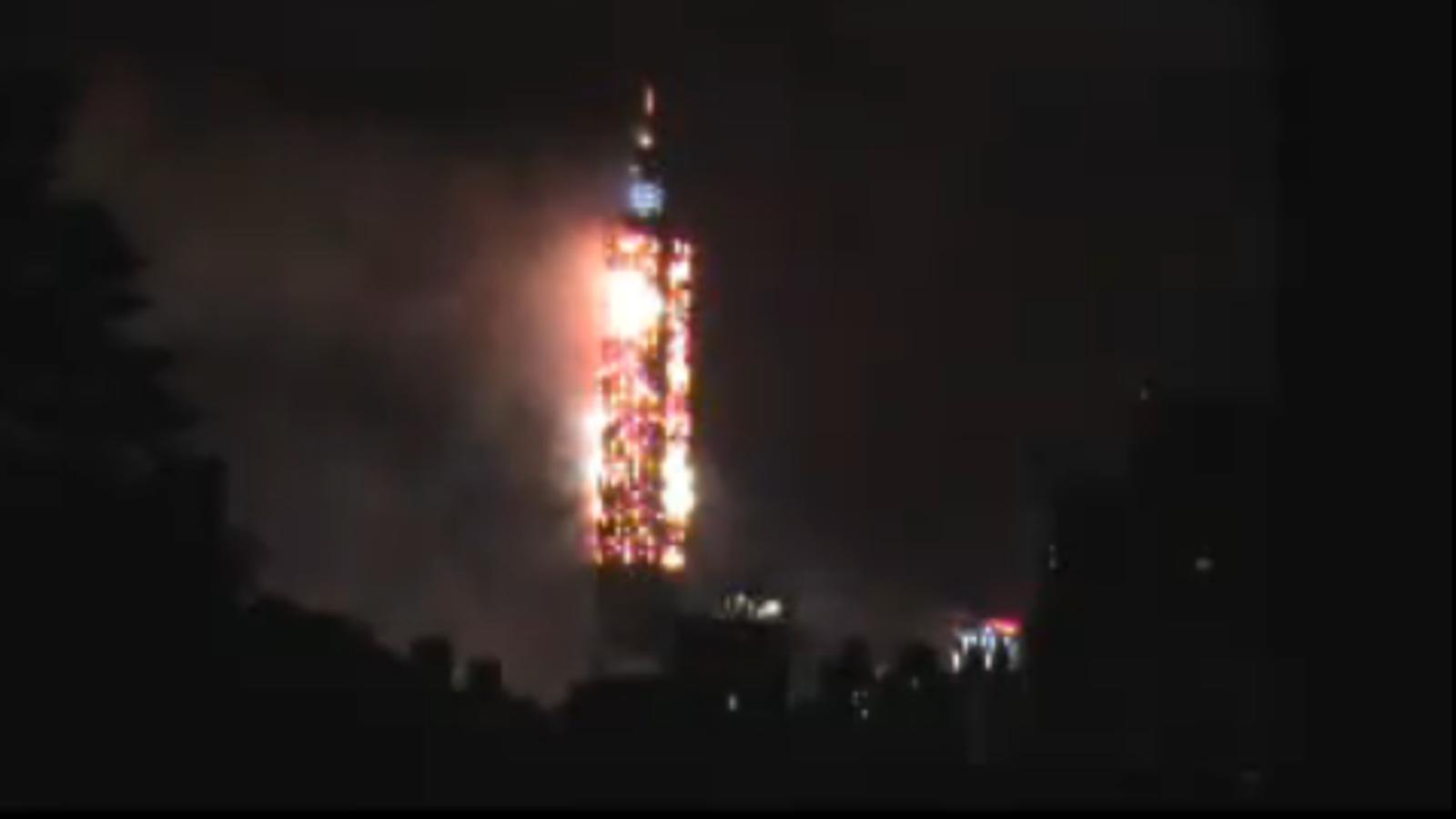 Ja és 2011 (a Taipei)
