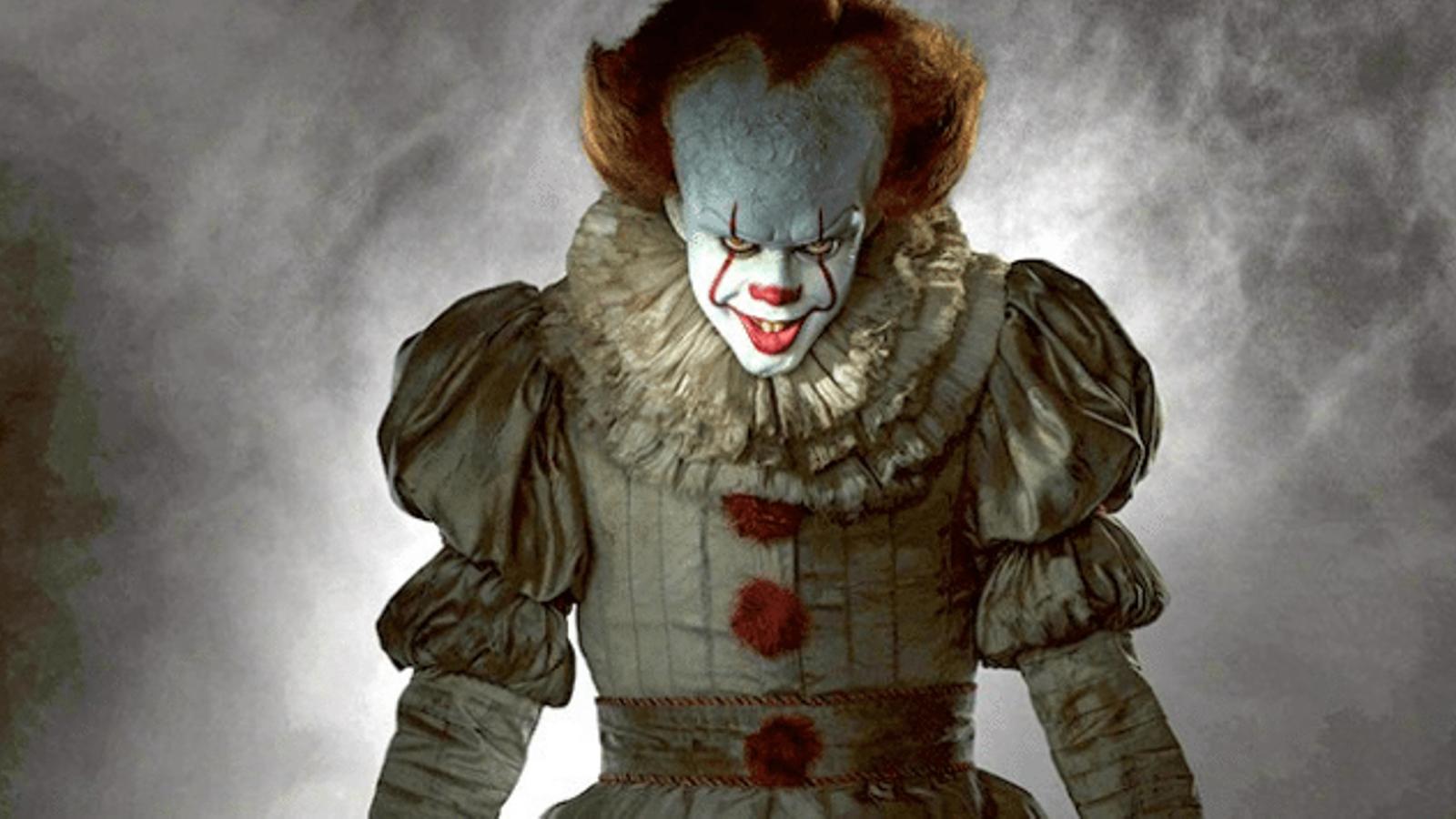 Crítica d''It: Capítulo 1', un Stephen King tractat amb cura