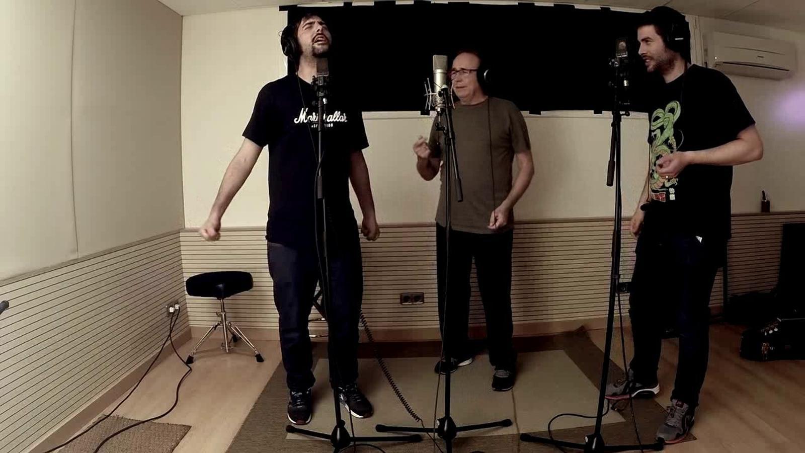 50 anys de Serrat, 50 cançons