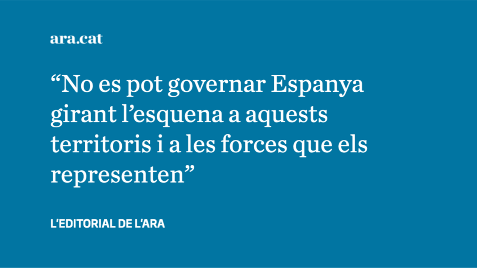 Euskadi i Galícia inauguren les eleccions postcovid
