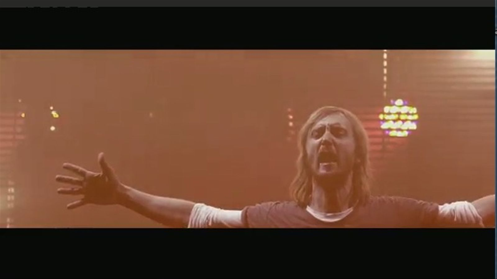 Tràiler de 'Nothing but the beat', el documental sobre David Guetta