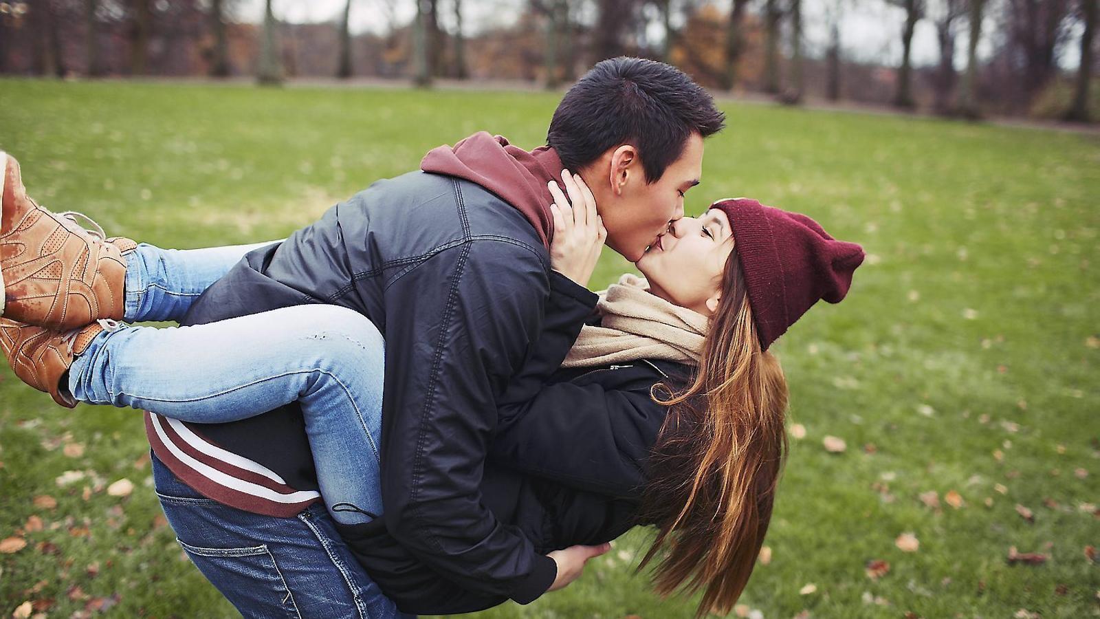 sexe amour adolescents sexe