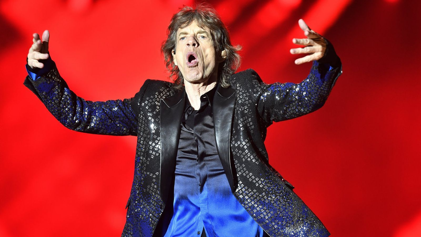Els Rolling Stones: rock'n'roll sota molt control