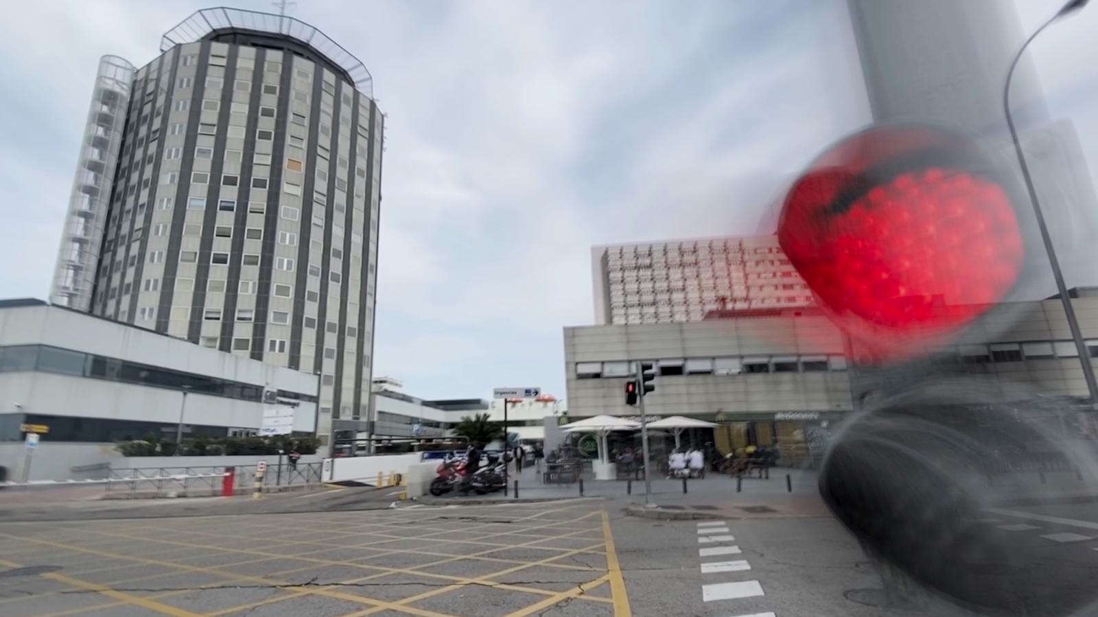 Sánchez recomana tancar els centres educatius de tot l'Estat pel coronavirus