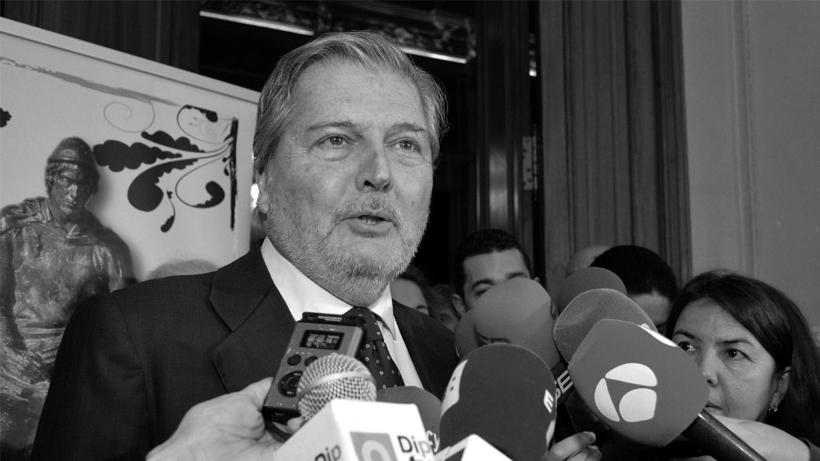 L'analisi d'Antoni Bassas: 'Algo que tal vez no les han contado sobre el catalán'