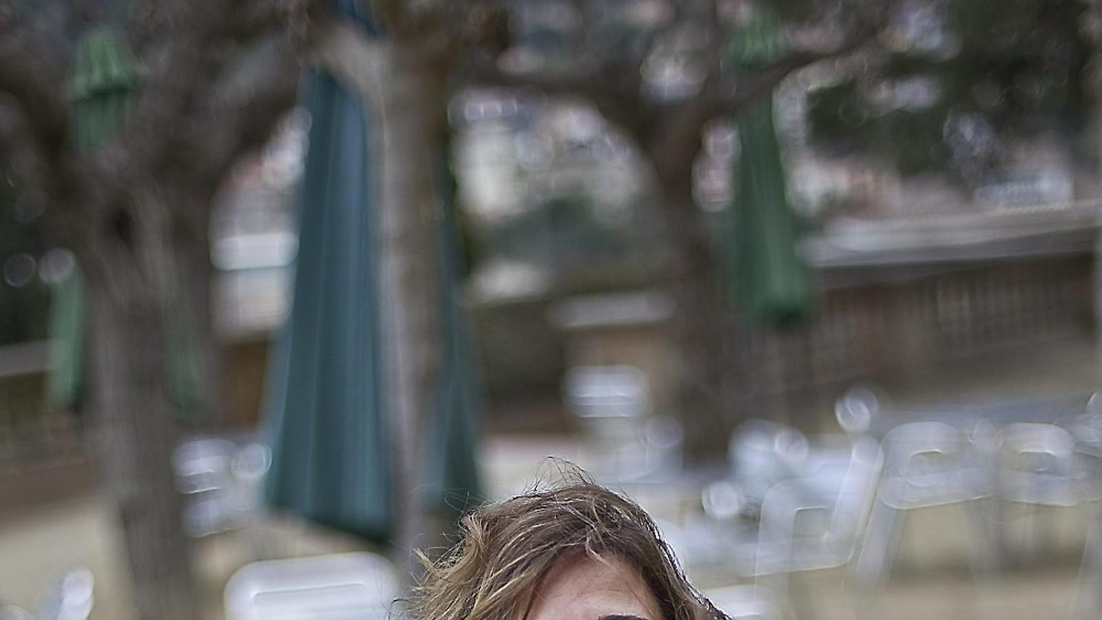 Clara Segura hot pics 55