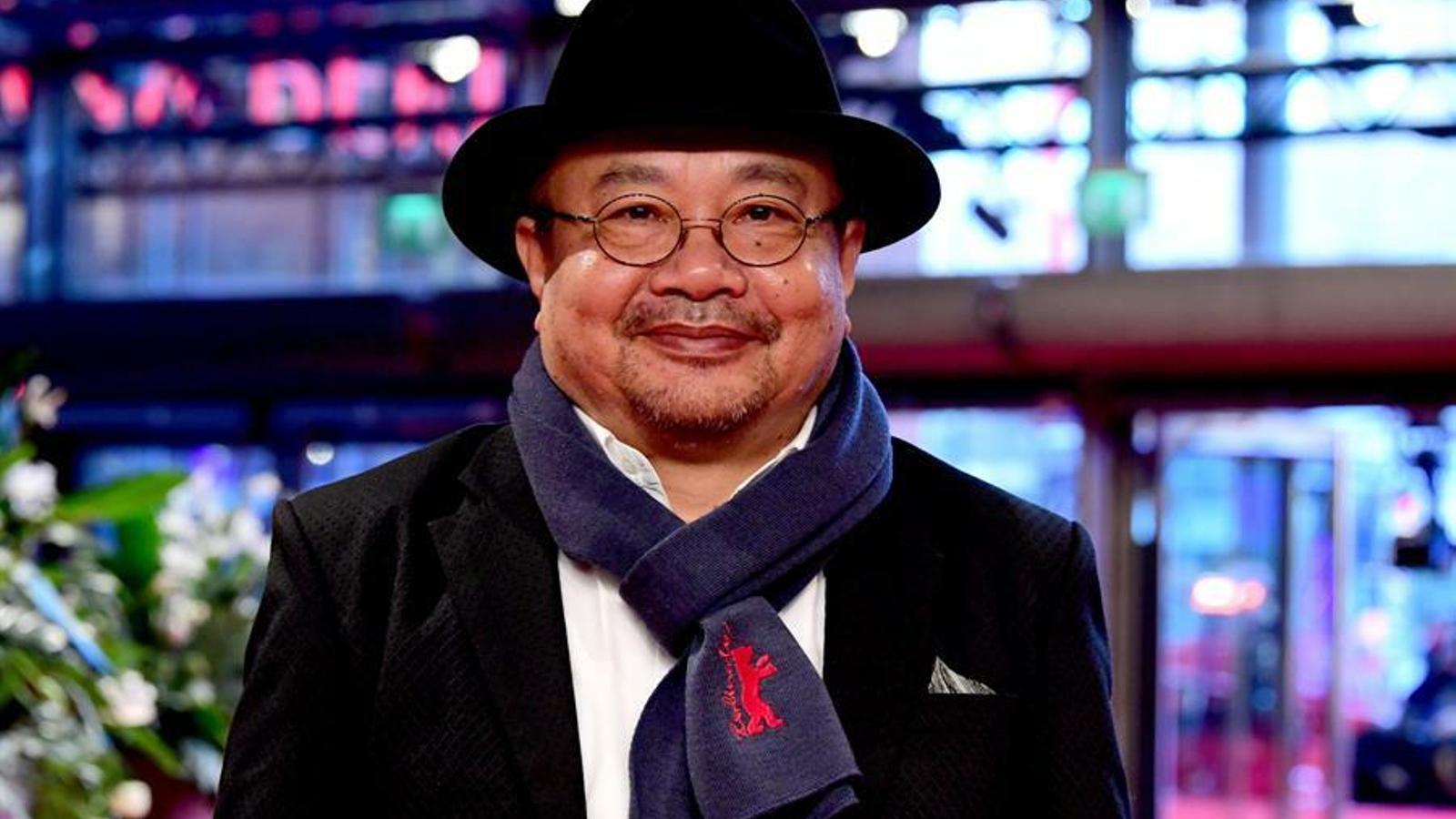 Rithy Panh sublima a la Berlinale el dolor del supervivent