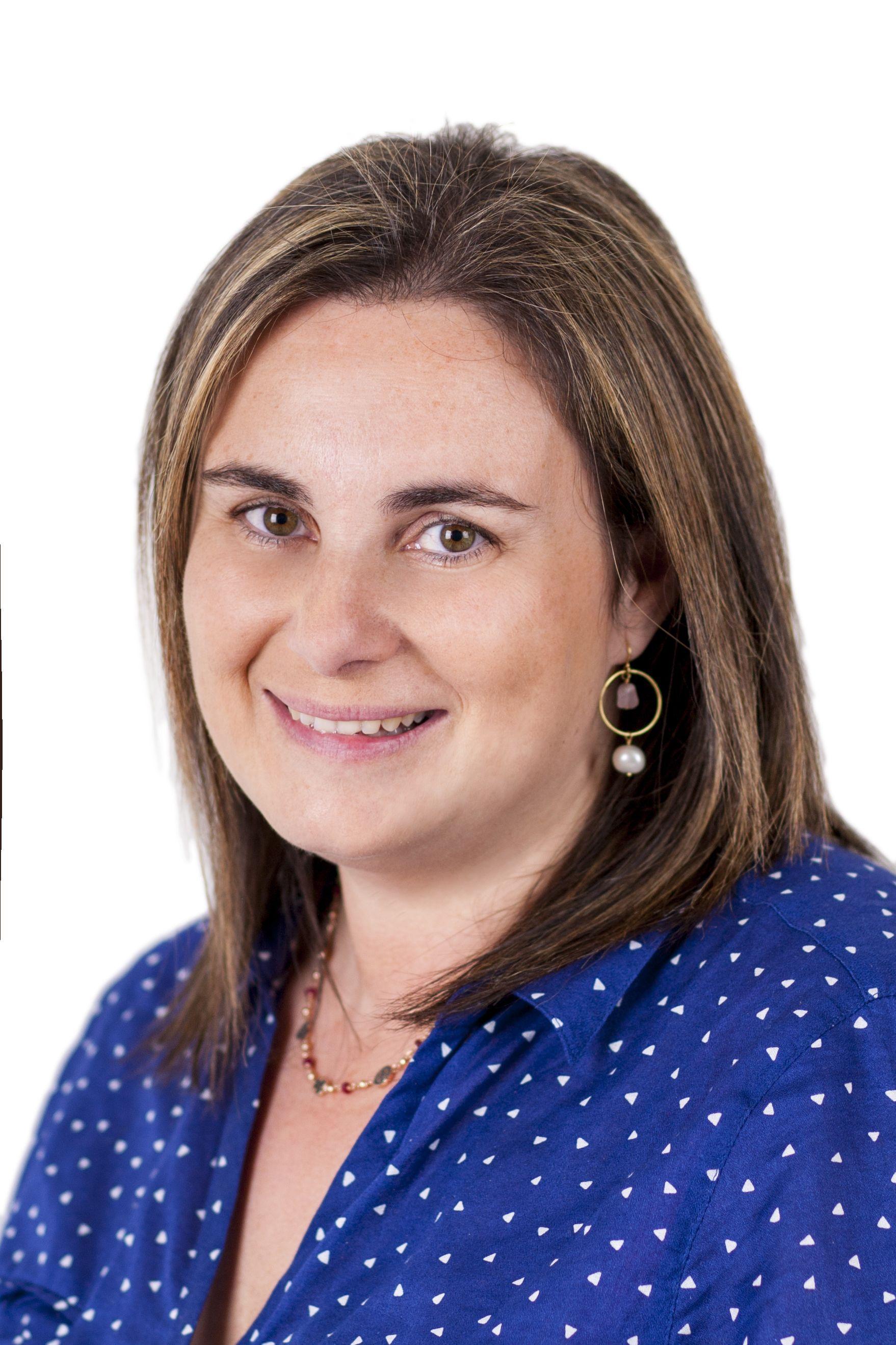Magda Minguet