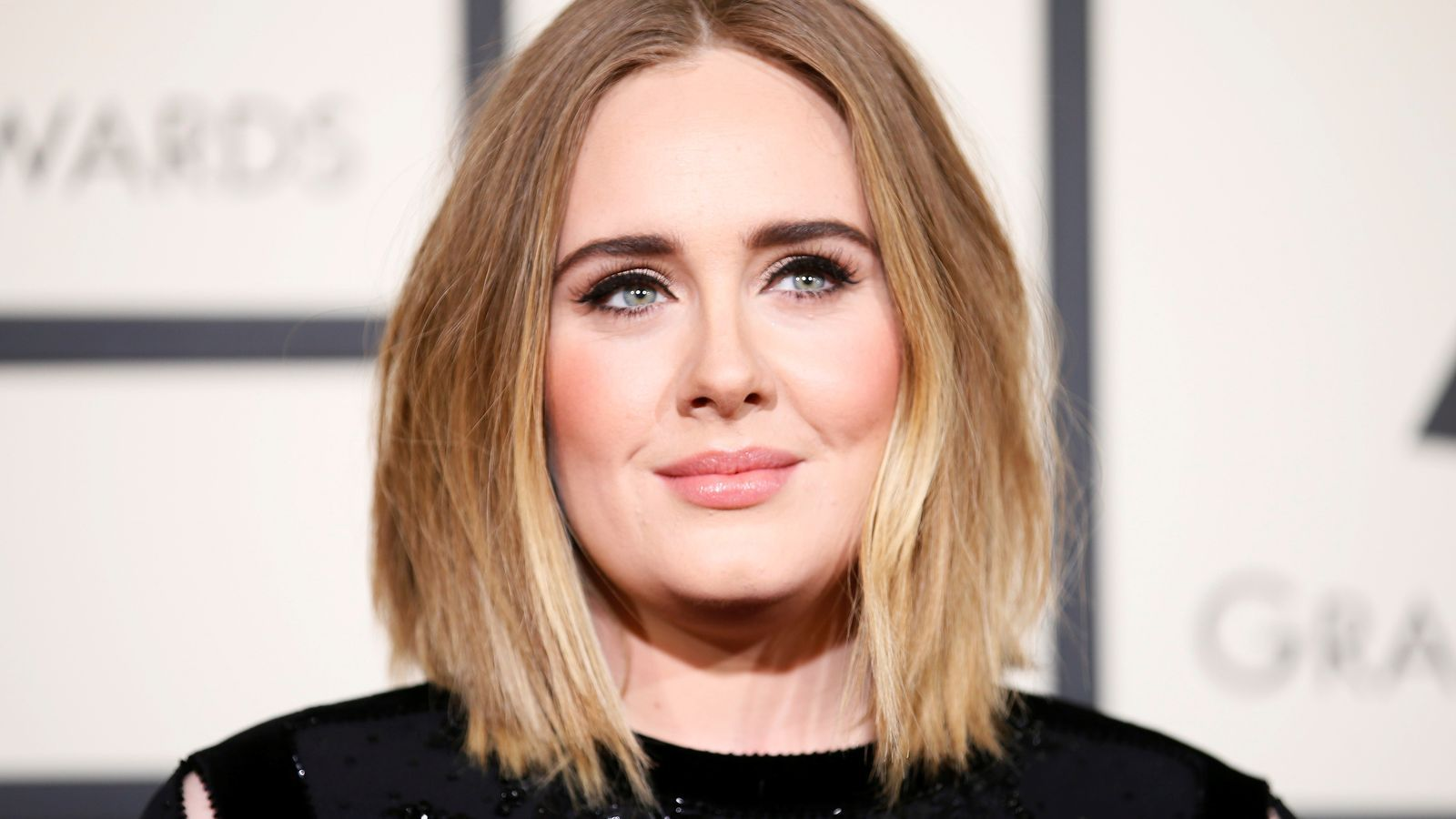 Adele se separa del seu marit després de set anys de relació
