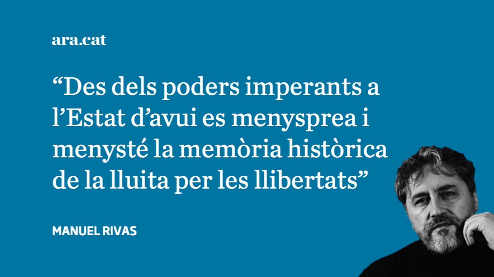 La llei incomplerta del govern espanyol