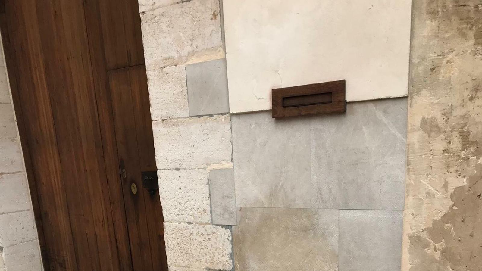 Orgull Llonguet recorda el 400è aniversari de la l'assassinat de Jaume Joan de Berga i de Sales