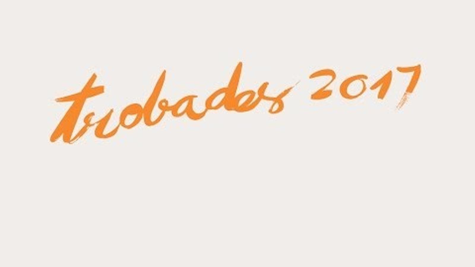 Vídeo de promoció de les XXV Trobades d'Escoles en Valencià