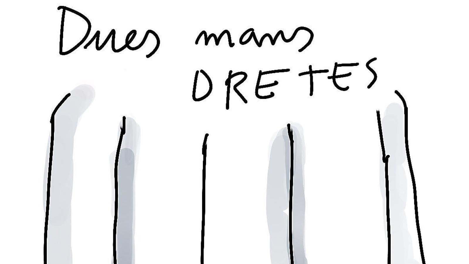image-alt
