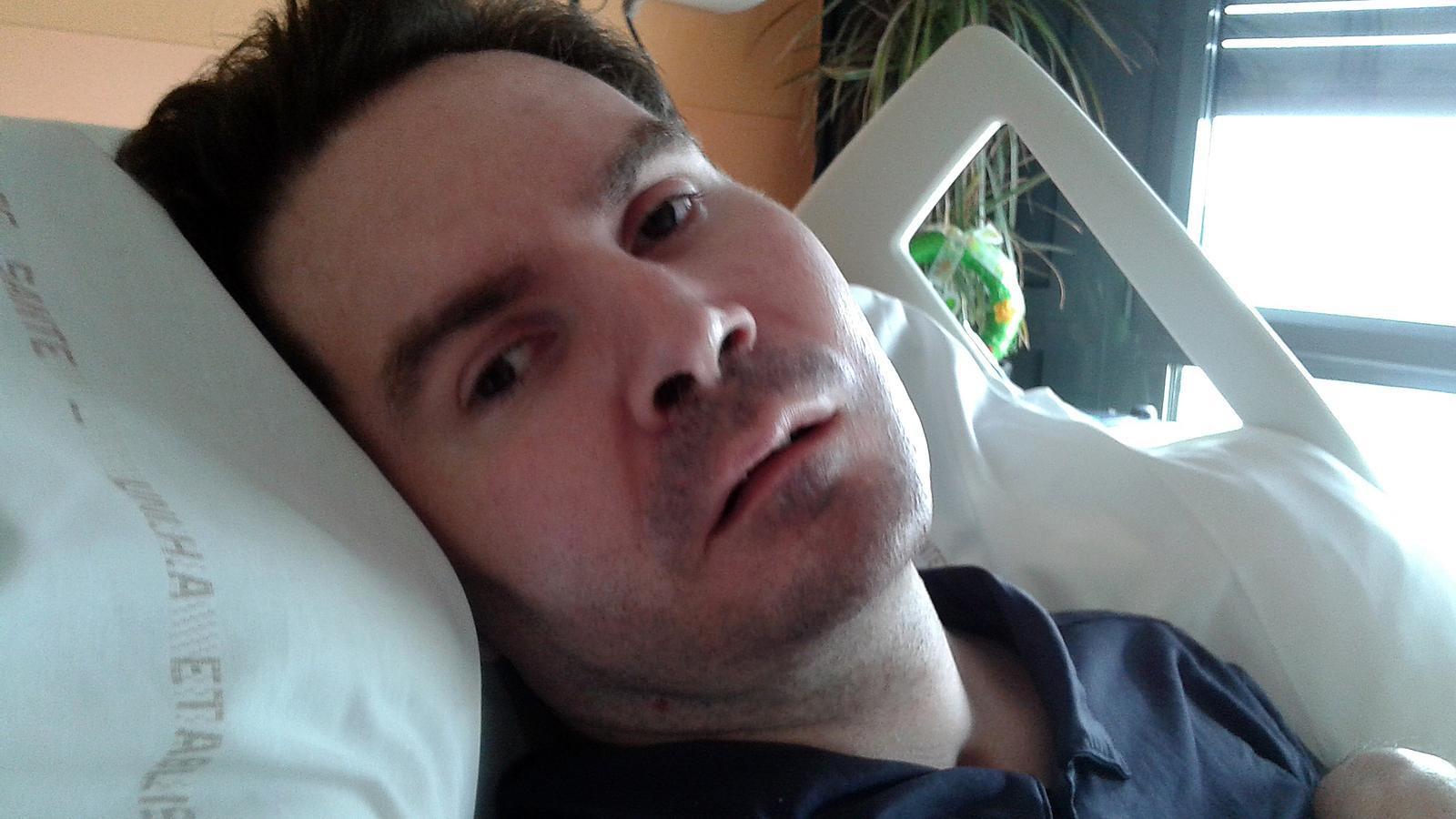 El polèmic debat sobre l'eutanàsia revifa a França