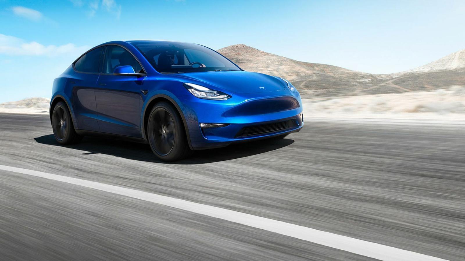 Tesla és S3XY